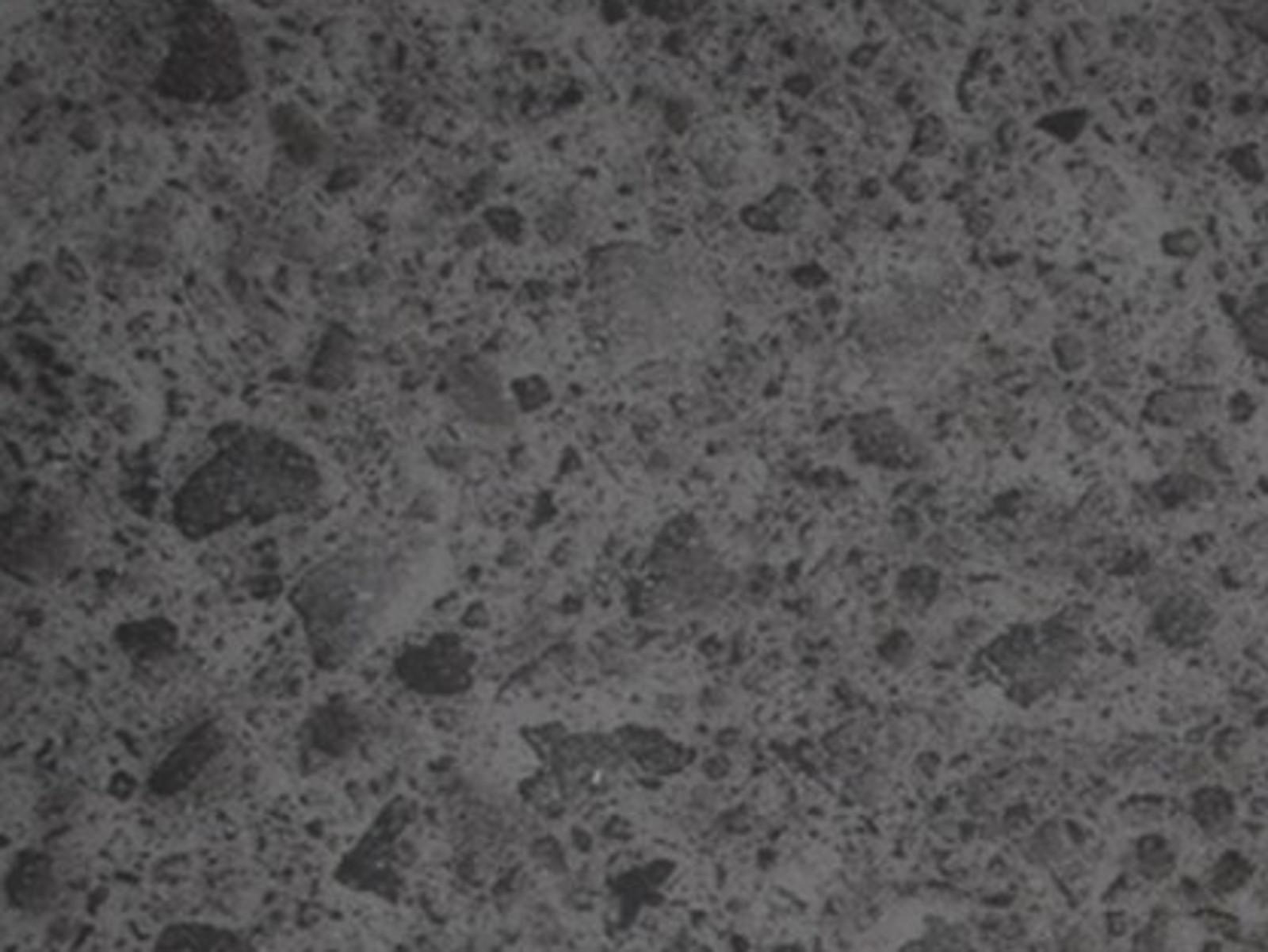 anthracite artstone