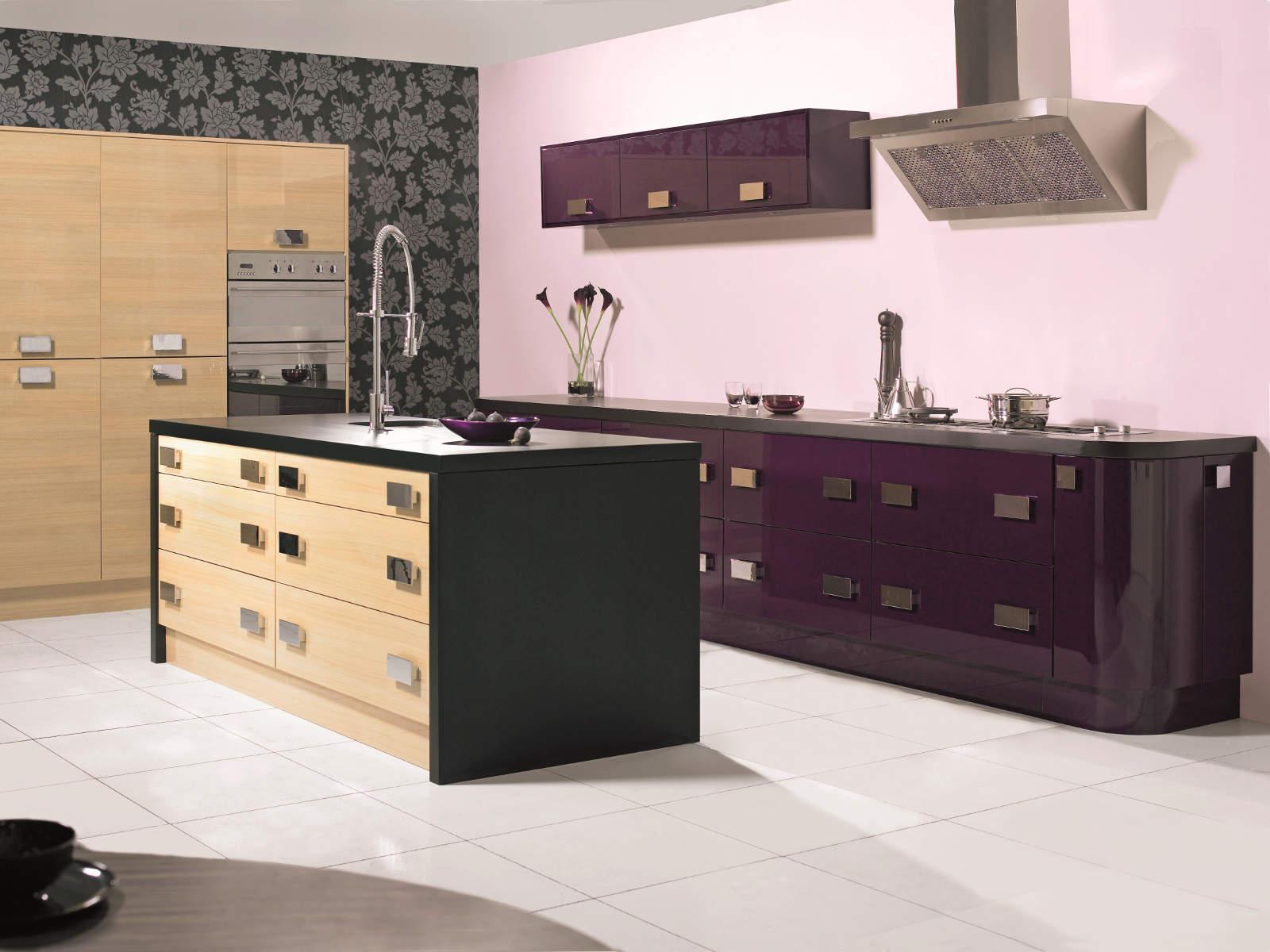 aubergene-kitchen