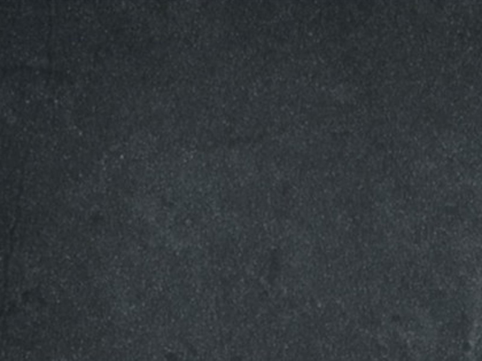 black stone nature