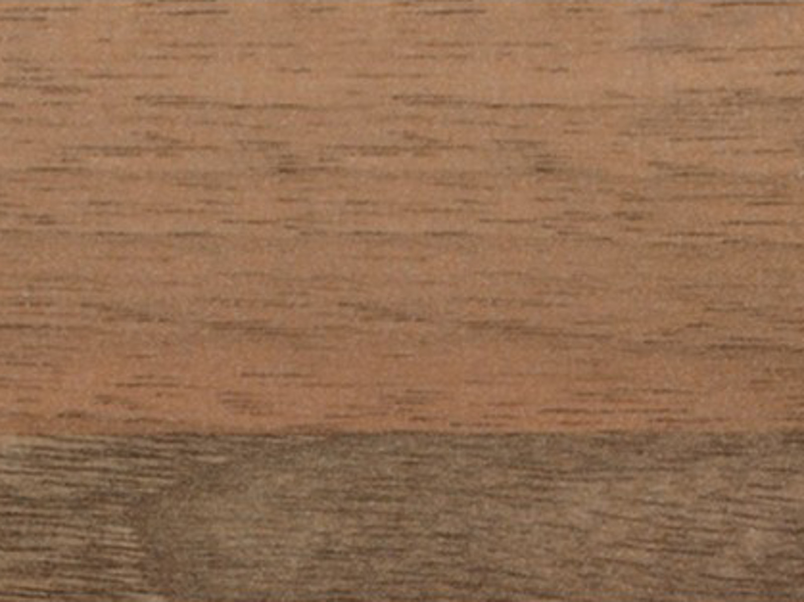 blocked oak matt