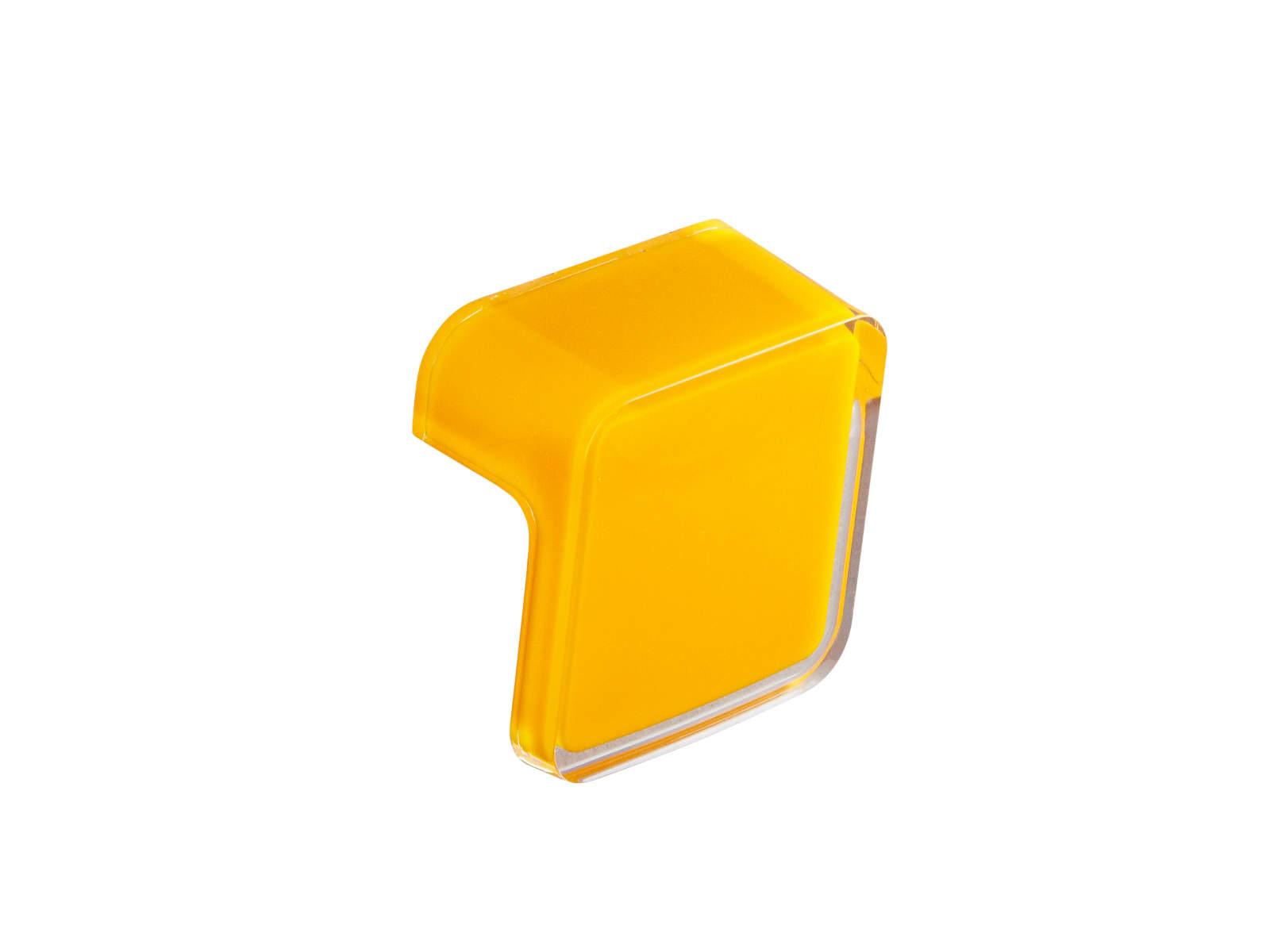 bolita-orange-knob-3