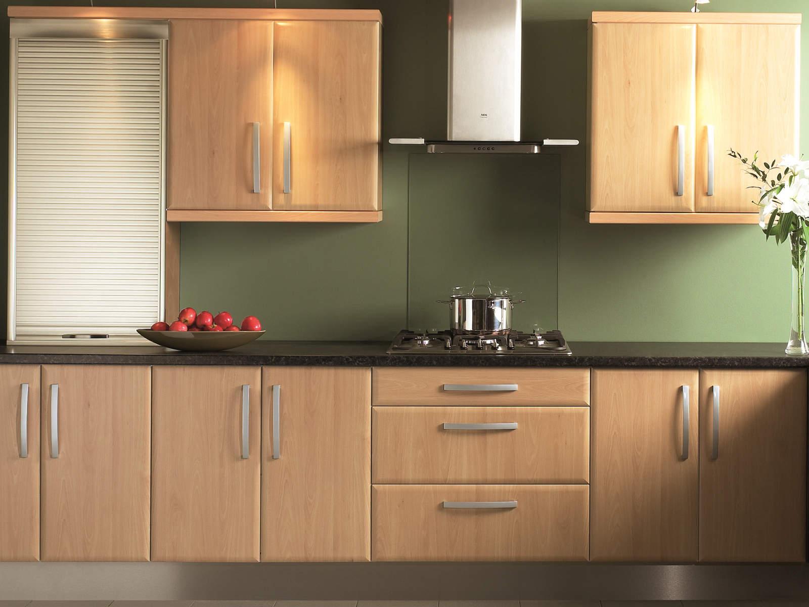 calgary-kitchen