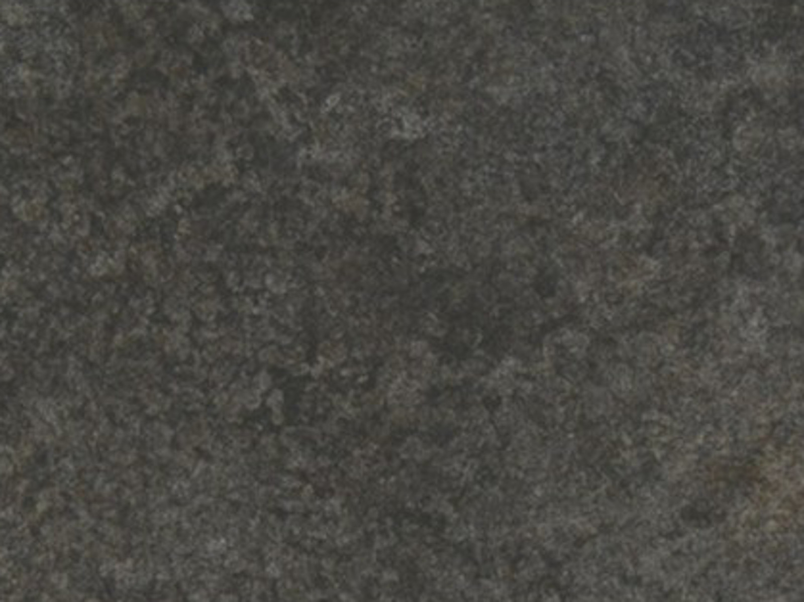 celtic granite glaze