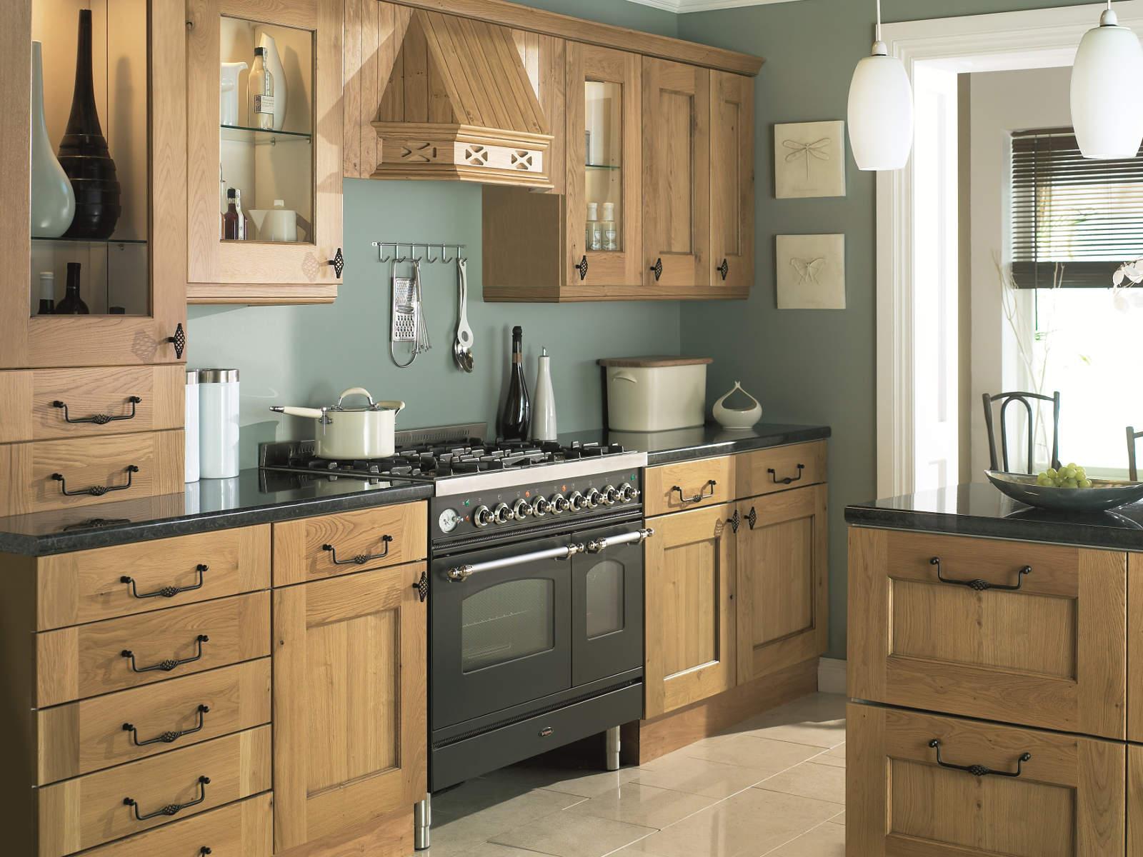 dakota-kitchen