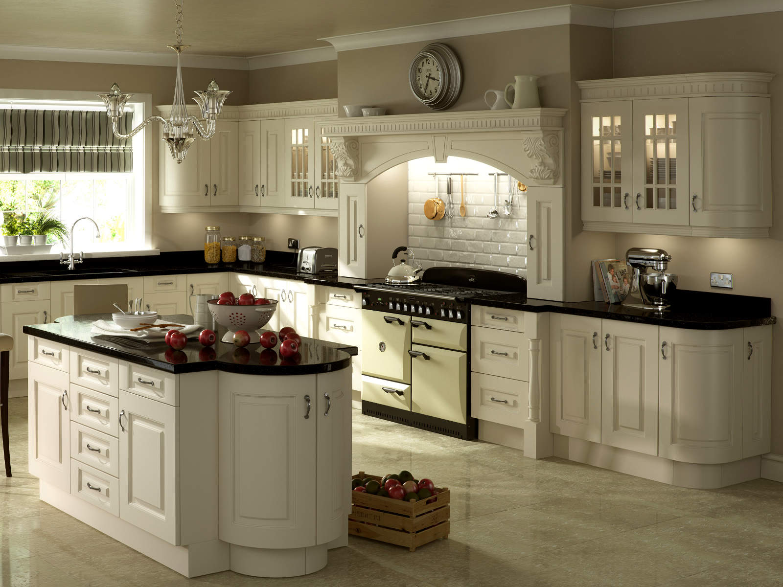 Kitchen Cabinets Ireland Painted Kitchen Cabinets Suppliers Afreakatheart Painted Kitchen