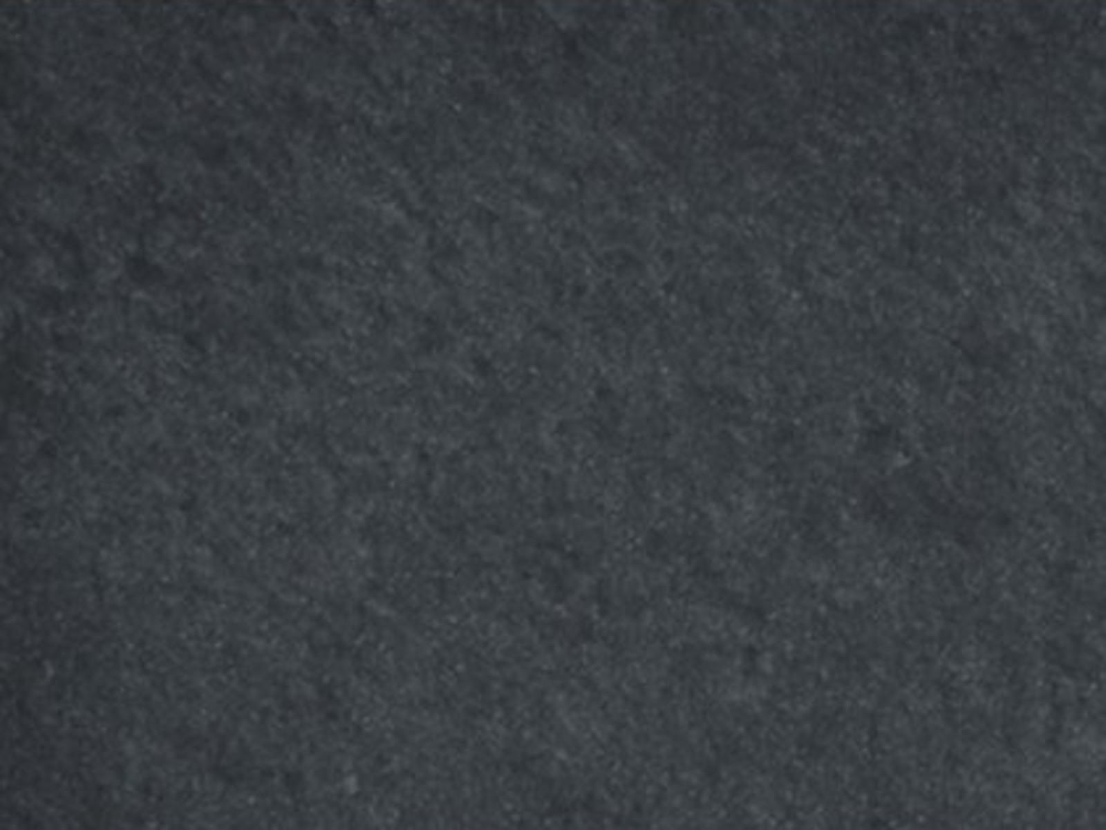 grey slate mika