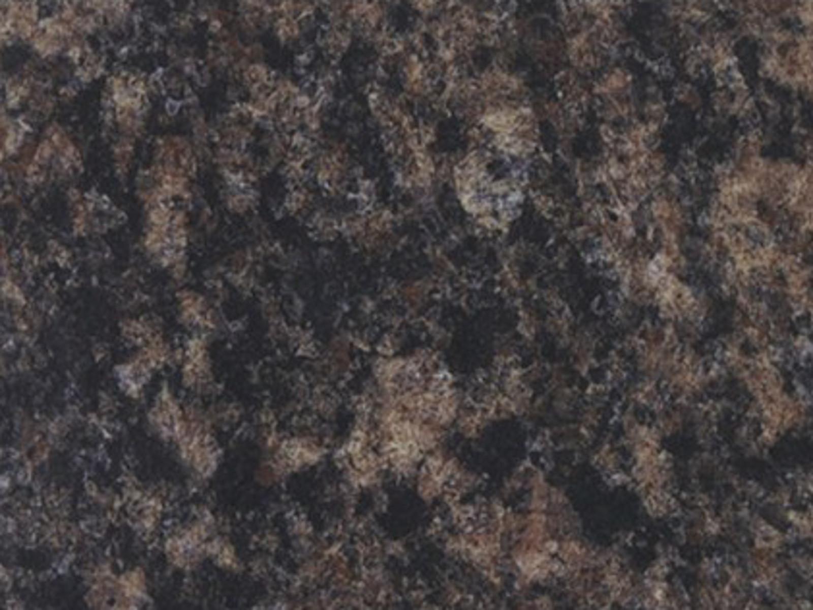 italian granite glaze