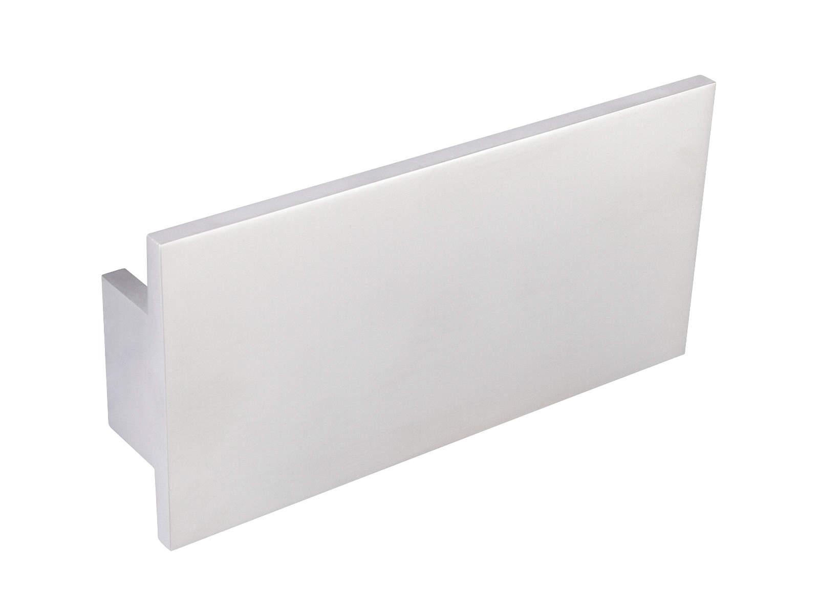 matt-rectangle-handle