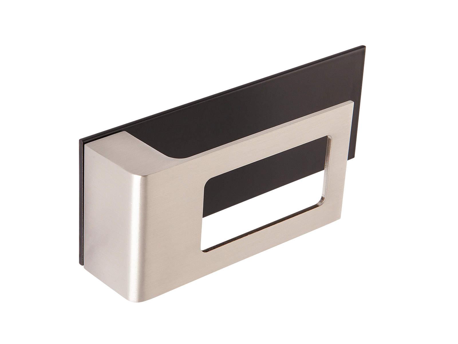 newbury-pull-handle