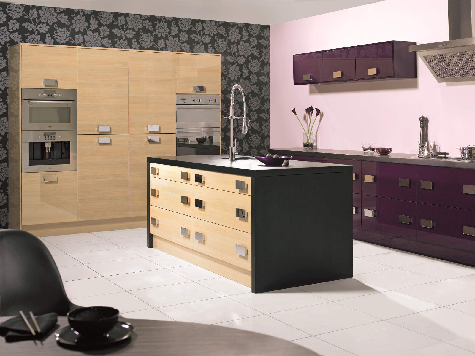 oak-kitchen
