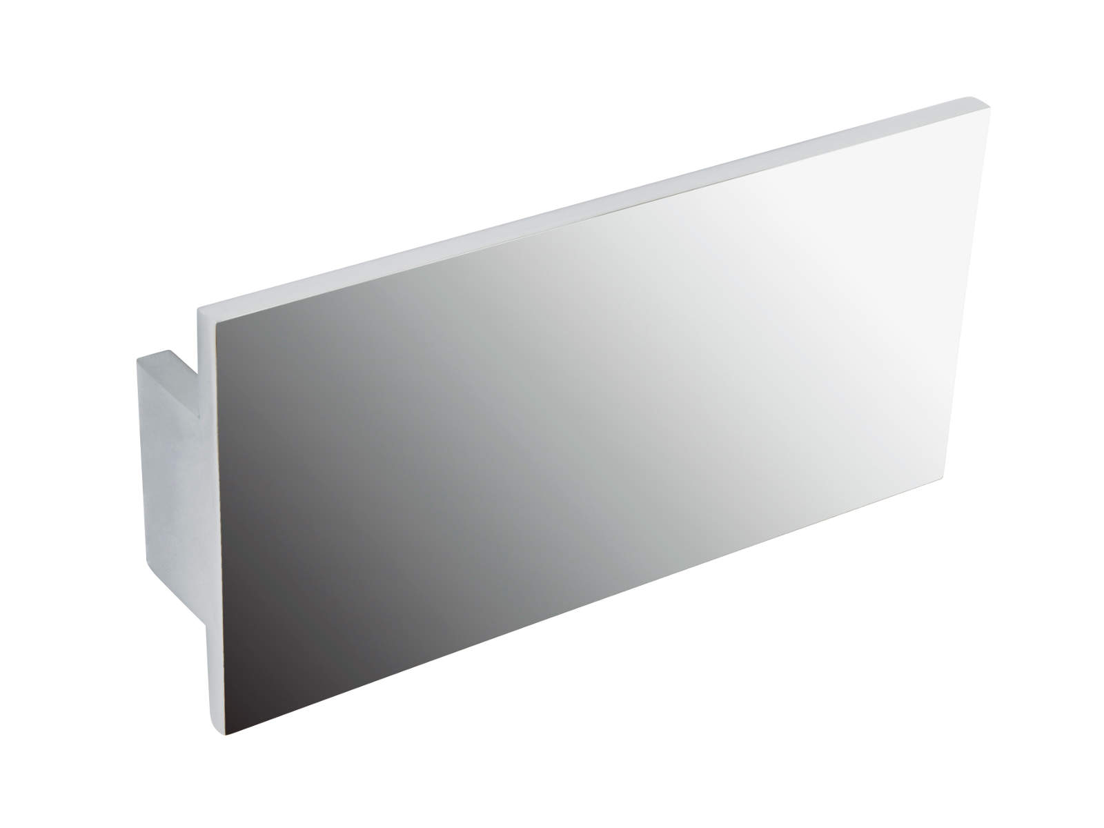 polished-rectangle-handle