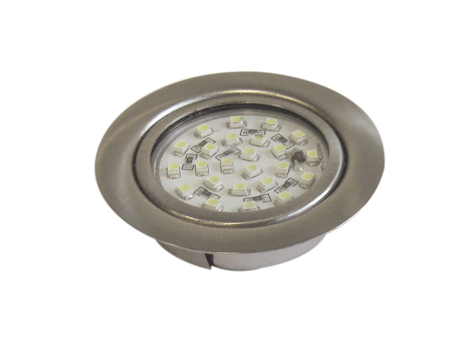 round-les-downlight-2
