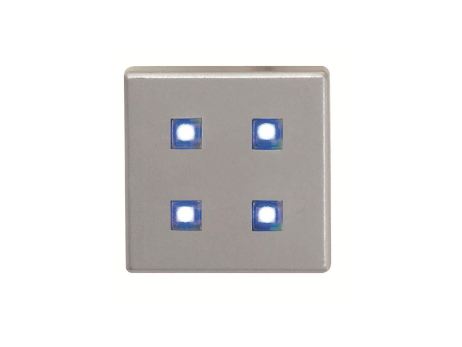 square-led-plinth-light-2
