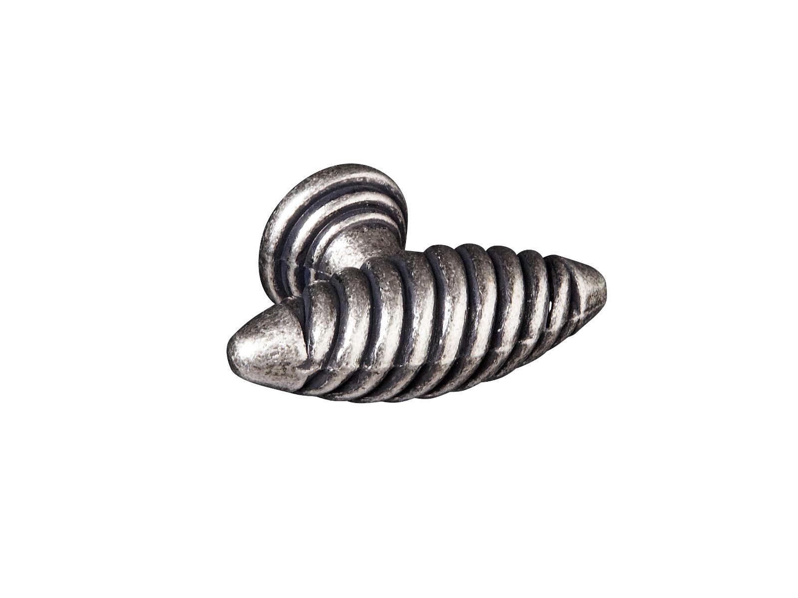 twister-knob
