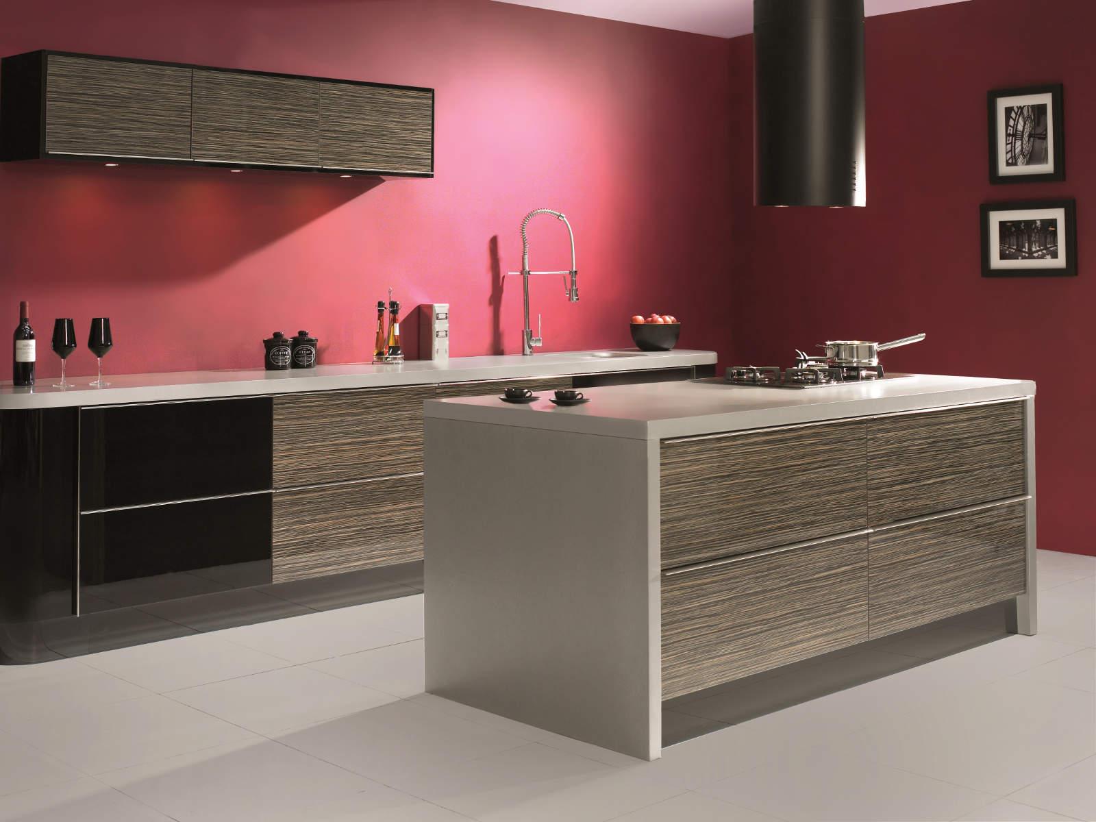 zebrano-kitchen